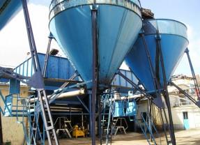 El aceite de oliva, estrella de las exportaciones españolas