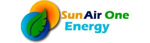 logo-sunaironeenergy