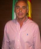 Tomás Moreno Camero