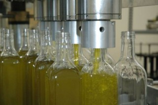 La AICA destaca el incremento de ventas de aceite en mercado interior y en exportación