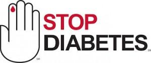 cartel prevención diabetes