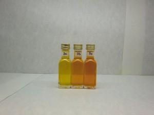 microalgas y aceite (1)