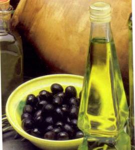 aceite y aceitunas2