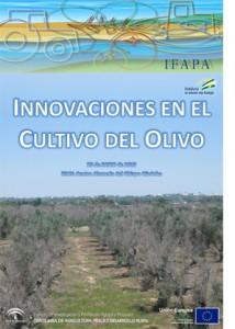 joprnada sobre el cultivo del olivo