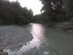 río guadalbullón