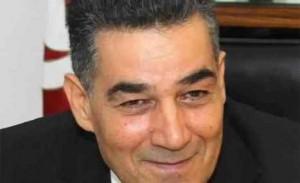 Abdellatif Ghedira