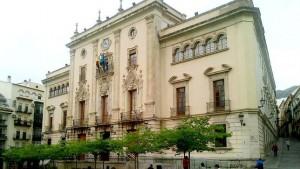 ayuntamiento jaen 2
