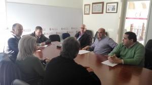 reunión alcalde andújar 3
