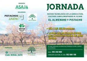 Jornadas Almendro y Pistacho - copia-page-001