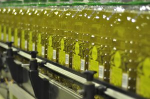 aceite-de-oliva-mercadona