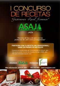 cartel-asaja-recetas-mod2