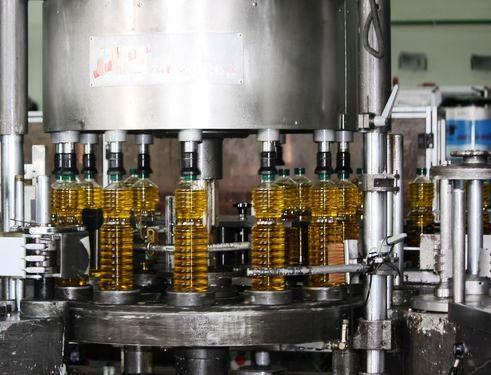 El aceite de oliva andaluz triunfa en los mercados filipino y australiano
