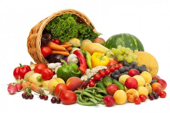FAO pide garantizar alimentos durante crisis de salud